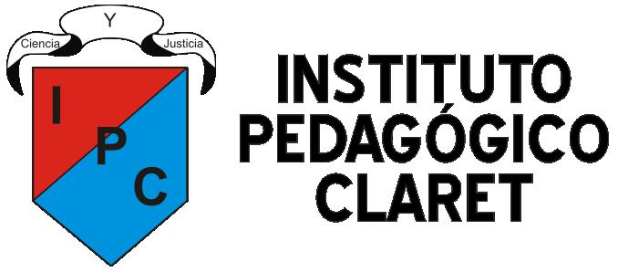 Instituto Pedagógico Claret